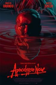 Apocalypse Now IMAX