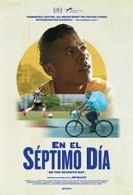 En el séptimo día (On the Seventh Day) Poster
