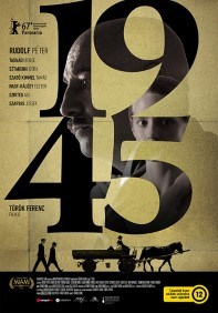 1945 (Nineteen Forty Five)