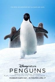 Penguins IMAX